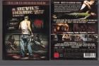 A Devils inside * Blu Ray
